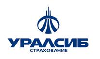 СГ УРАЛСИБ вошла в периметр сделки Банка УРАЛСИБ и В.И.Когана