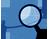 Московия страховая компания официальный сайт