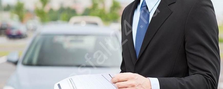 может ли страховой агент застраховать сам себя